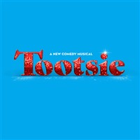 "2019122 ""Tootsie"" in NYC Broadway"