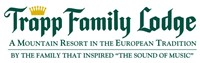 2020354  Trapp Family Lodge Vermont Summer Getaway