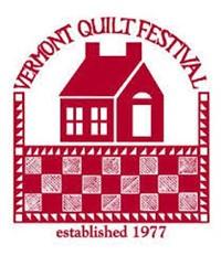 2019086 Vermont Quilt Festival