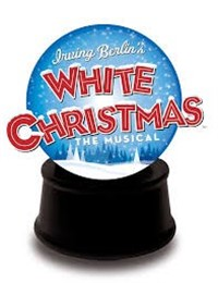2020223 White Christmas at Bucks County Playhouse