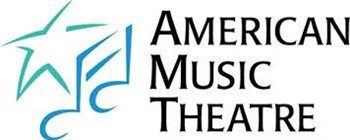 2021027 Swingtime at the American Music Theatre