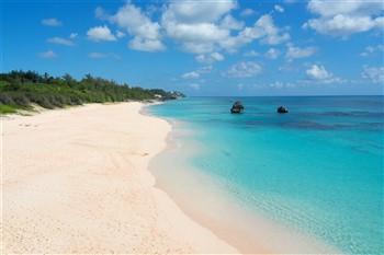 2022062 6 Night Bermuda Cruise from Balitmore, MD