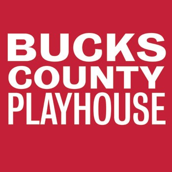 2021114 Dames at Sea at Bucks County Playhouse