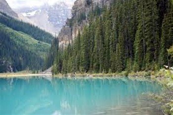 2021070 Highlights of the Canadian Rockies