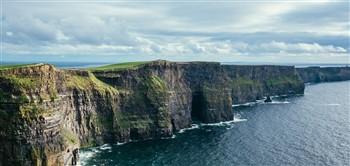 2021013 Treasures of Ireland