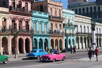 2022031 Cuba Discovery