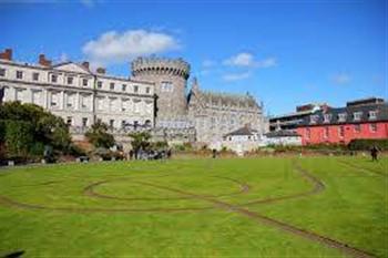 2021174 Taste of Ireland