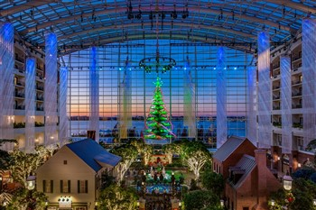 2021210 Christmas at the Gaylord National Tour