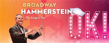 2022021 Philly Pops Hammerstein