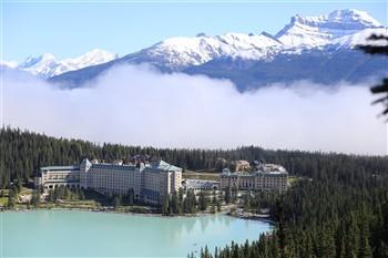 2022078 Canadian Rockies Rocky Mountaineer