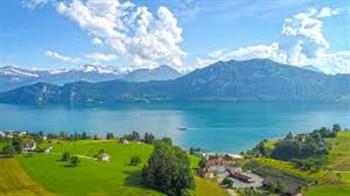 2022027 Oberammergau Passion Play