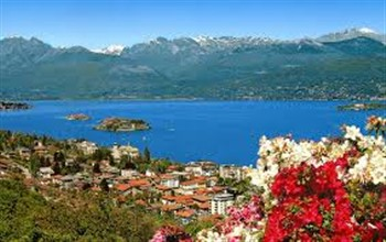 2021048 Northern Italy & Lakes
