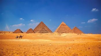 2021015  11 Day Treasures of the Pharaohs