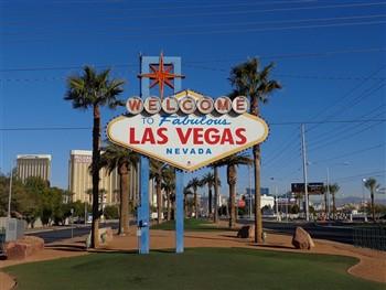 2022014 Las Vegas, Laughlin  & Lake Havasu