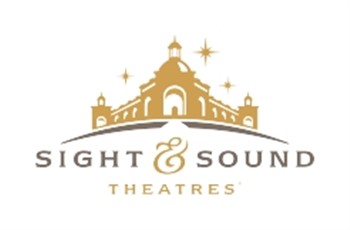 2021018 Miracle of Christmas Sight & Sound Theater