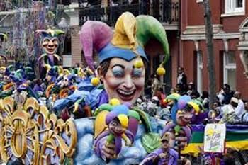 2021005 New Orleans Pre-Mardi Gras