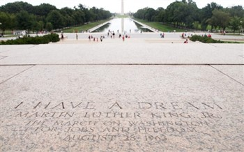 2022054 African American Heritage Tour