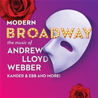 2021057 Modern Broadway with the Pops with lunch