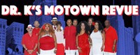 2020080 Motown at the Hunterdon Hills Playhouse