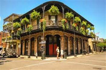2022074 New Orleans Pre-Mardi Gras