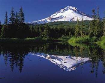 2021195 Seven Wonders of Oregon