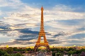 8 Day Paris & the Heart of Normandy River Cruise