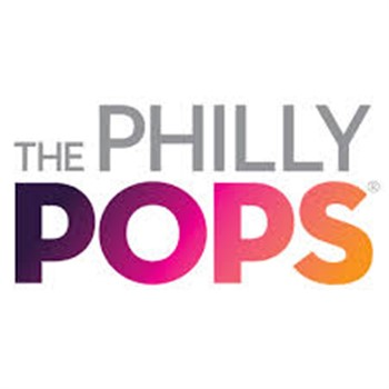 2021058 All that Jazz, Philly Pops with lunch