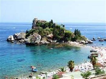 2022010 Splendid Sicilia